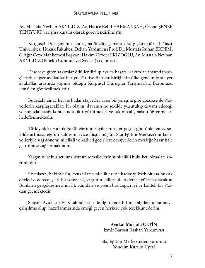 stajyer-avukatin-el-kitabi-2017728173697528.jpeg